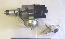 HILLMAN HUNTER AND MINX 1966 - 1979 DUCELLIER IGNITION  DISTRIBUTOR (C175)