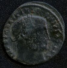 "Ancient Roman Coin "" Licinius I "" 308 -324 A.D. REF# S3704 21 mm Diameter"