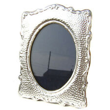 HALLMARKED SILVER PHOTO FRAME.  STERLING SILVER PICTURE FRAME ON SPECIAL OFFER