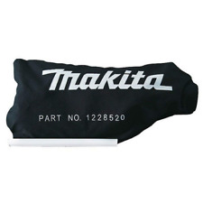 Makita 122852 0 Dust Bag Assembly Ls1216/bls713 Multi Colour