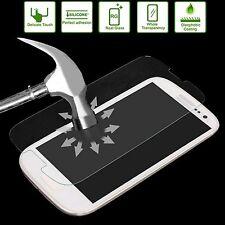 Pellicola Protettiva Display Vetro Temperato per Samsung Galaxy S3 I9300 I9305