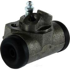 Centric 134.68015 Drum Brake Wheel Cylinder