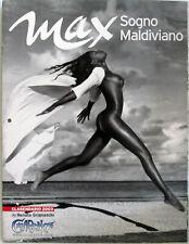 Marina La Rosa Calendario Max.Calendario Max A Calendari Acquisti Online Su Ebay