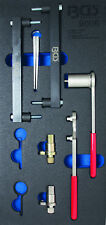 BGS Germany Jaguar XJ8 XJR Land Rover Engine Camshaft Cam Lock Timing Tool Kit