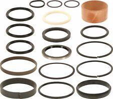 Cylinder Seal Kit Re18758 Fits John Deere 350 544b 555b