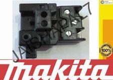 Makita Spare Part Switch TG72BD Cordless Saw LS800D BUC122 5621RD BLS713 BSS500
