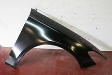 2013-2014-2015-2016 FORD FUSION RIGHT FENDER