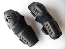 New Kids Elbow OR Knee Guards Armour Protection Motocross Trials MTB BMX Skate