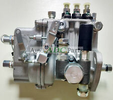 High Pressure Oil Pump Assembly For Kipor Km493 Diesel Engine