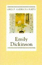 Emily Dickinson (The Great American Poets), Porter, Peter, Good Book