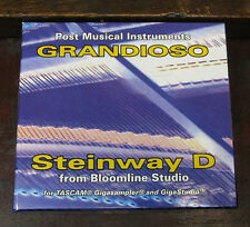 grandioso-steinway-model-d-sample-library