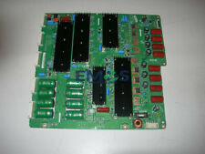 LJ92-01713B X SUS Z SUS FOR SAMSUNG PS58C6500TK