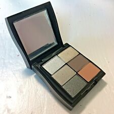 Party Til Dawn Mary Kay Compact Mini filled with 6 eye-shadows & free brushes