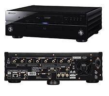 Pioneer BDP-LX91 BonusView Blu-Ray Player True HD&DTS-HD Master Audio,MultiRegio
