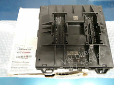 Genuine VW Amarok T5 Polo Beetle BCM Body Control Module 7H0937087P for Cruise