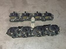 99-04 Corvette C5 Ignition Coils With Brackets Wiring Harness Ls1 Ls6 Aa6529