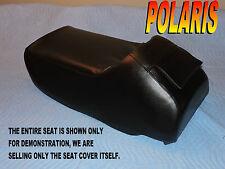 Polaris Edge X XC SP 500 600 700 800 New seat cover 2001-04 Classic 550 920C