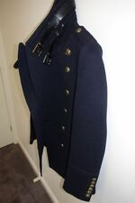 Burberry Hip Length Military Coats & Jackets for Men