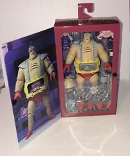 NECA TEENAGE MUTANT NINJA TURTLES TMNT THE WRATH OF KRANG (TARGET EXCLUSIVE)