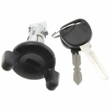 New Ignition Lock Cylinder With Keys For Chevrolet Express 1500 1999-2007