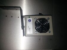 Ion Systems Model 6420  Ionizer Blower Free ship