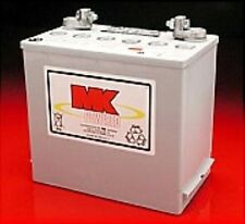 BATTERY INVACARE  TDX SR MK M22NFSLDG 2 EACH 12V 50AH