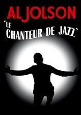 Le Chanteur de Jazz DVD NEUF SOUS BLISTER