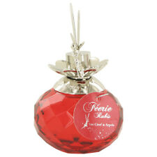 Feerie Rubis by Van Cleef & Arpels 3.3 oz EDP Spray TESTER Perfume for Women