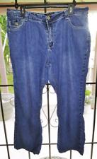 Women's Angels Jeans, Size 16