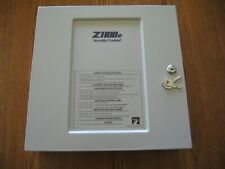 MOOSE Z1100E ALARM CONTROL, with AC Trans, Z234 Zone Expander, Perfect Condition