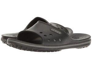 Adult Unisex Sandals Crocs Crocband II Slide