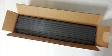 PCB Relay 18Vdc DPDT Miniature 10A@250V American Zettler AZ743-2C-18DE 739pcs