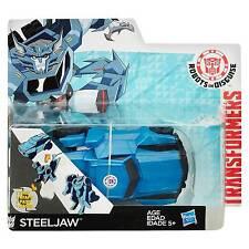 Transformers-Figuren