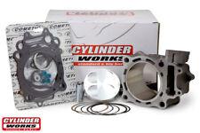 KIT Cilindro Standard Bore SUZUKI LTZ 400 2003-2014 40001-K01 Cylinder Works