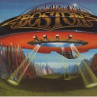 Boston - Don'T Look Back Nuovo CD