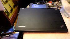 novo ThinkPad Premium X230 12.5in. (148GB, SSD  Core i7 , 2.8GHz, 8GB IPS)