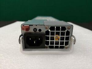 Supermicro PWS-1K28P-SQ 1280W 1U Redundant Hot Swap Power Supply Module ( PSU )