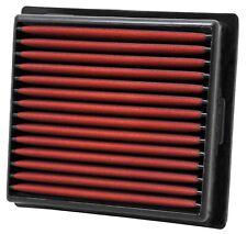 AEM Induction 28-20457 Dry Flow Air Filter Fits 11-20 Durango Grand Cherokee WK2