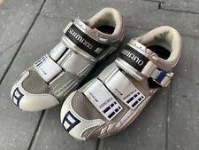 Shimano Womens Shoes - SH-RO85 - Eur 39