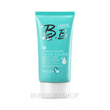 [Mizon] Water Volume Moisture BB Cream - 50ml (SPF25 PA++)
