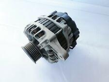 64.000 km Lichtmaschine Hyundai i30 FD 1.4 37300-1B101 (74)