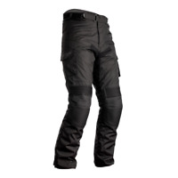 RST Atlas CE Textile Trousers Motorbike Motorcycle Waterproof ALL COLOURS