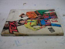 TEX N.44 DA LIRE 200