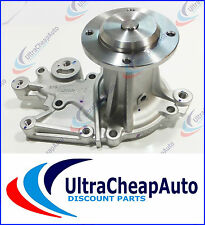 WATER PUMP SUZUKI, CINO, SWIFT,1.3 L,G13A-B,BA,#WP3037