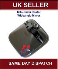Wideangle Carro Espejo Para Mitsubishi Canter No Calienta