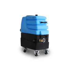 Mytee 7304 Water Hog Pressure Sprayer