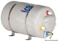 Isotemp Boiler Spa15