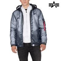 Detalles de Nike Sportswear Tech Fleece Windrunner Hoodie suéter señores negro 928487 010 ver título original