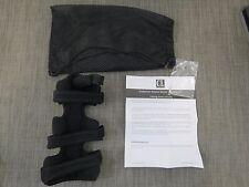 Comfortland Endeavor Deluxe Wrist/Hand Splint 31-500 /T1