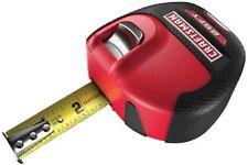 Craftsman Sidewinder 25'  Measuring Tape 9-52332 NEW